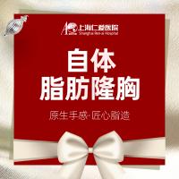 平安彩票广东快乐十分网上投注